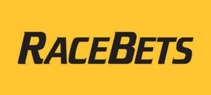 A Review of RaceBets | Betting Gods