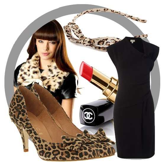 Google Image Result for http://villainouslyvintage.files.wordpress.com/2012/04/leopardpring.jpg%3Fw%3D550