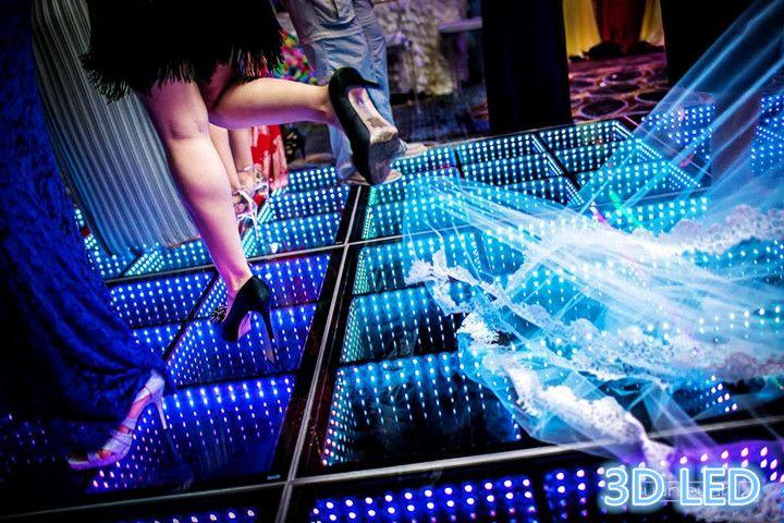 3D led dance floor-02