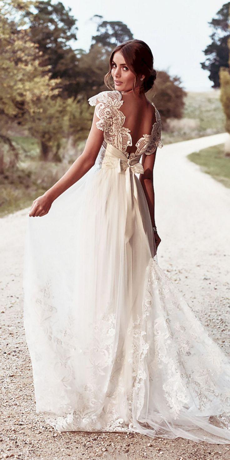 Melhores Imagens De Wedding Dresses Ideas No Pinterest