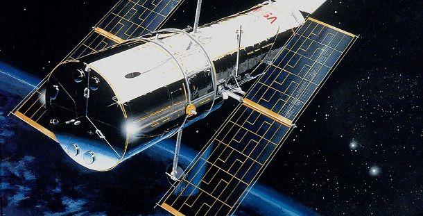 Novas observações do Telescópio Espacial Hubble da NASA ajudaram os astrónomos a decifrar um enigma de longa data sobre a evolução da galáxia.