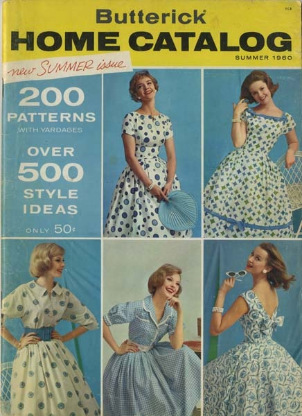 dating butterick patterns This pin was discovered by judi smith discover (and save) your own pins on pinterest.