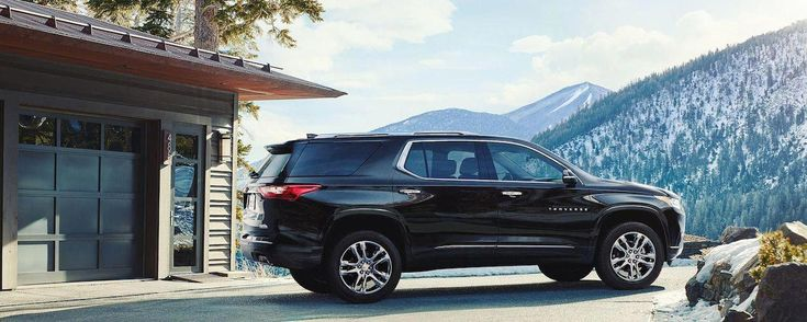 Pin On Outstanding Suv S