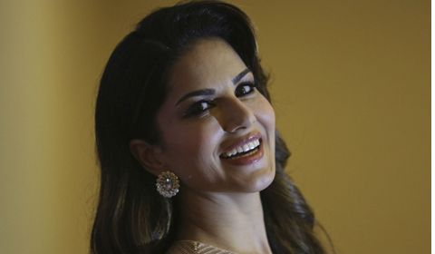 You're a rockstar: B-Town to Sunny Leone on brave interview