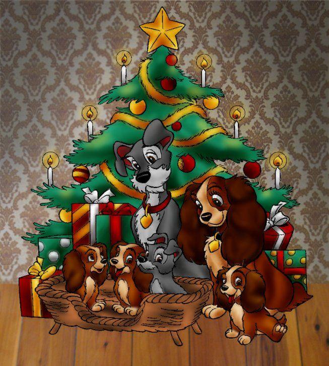 568 besten a disney christmas bilder auf pinterest. Black Bedroom Furniture Sets. Home Design Ideas
