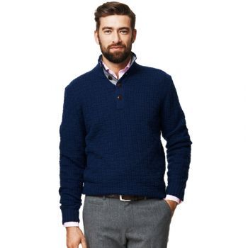 61 best Gant Menswear AW14 images on Pinterest | Guy fashion ...