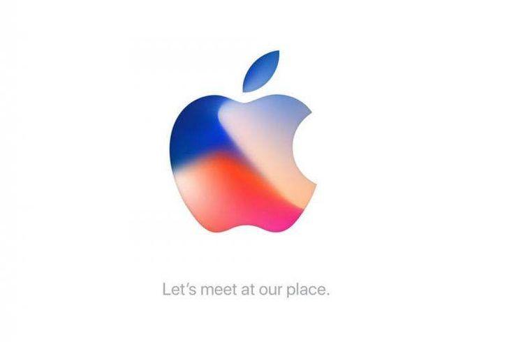 Το μυστήριο του νέου iPhone 8 αναμένεται να λυθεί στις 12 Σεπτεμβρίου στην επίσημη παρουσίαση της Apple    Η Apple έστειλε τις επίσημες προσκλήσεις στους εκπροσώπους τύπου για τηνπαρουσίαση που ετοιμάζει στις12 Σεπτεμβρίου στην οποία αναμένεται να παρουσίαση μεταξύ ά