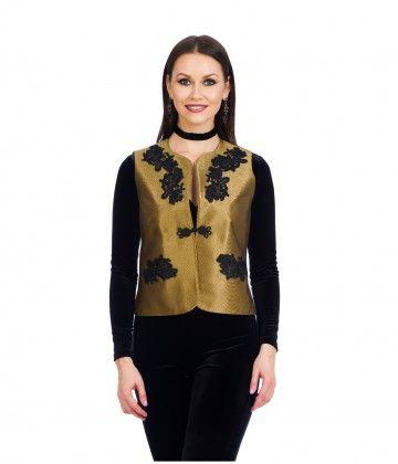 Rochii dantela elegante, tinute office, rochii de zi / lungi de seara / bluze elegante / body-uri / costume catifea / veste