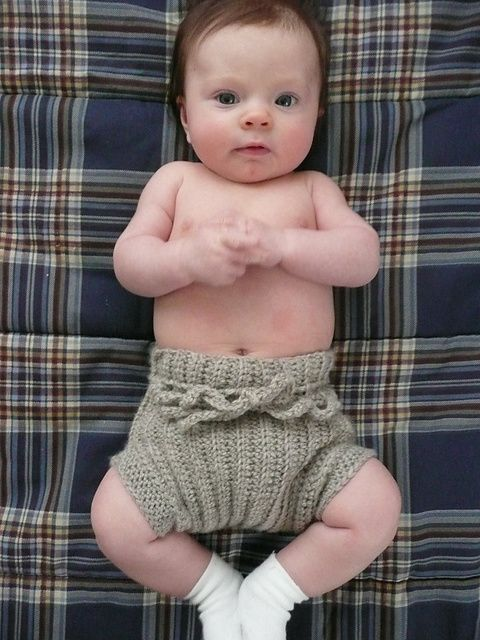 200 Best Cloth Diapering Images On Pinterest Diapers Cloth