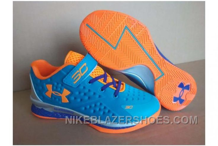 http://www.nikeblazershoes.com/under-armour-stephen-curry-1-low-friends-family-white-gold-discount.html UNDER ARMOUR STEPHEN CURRY 1 LOW FRIENDS FAMILY WHITE GOLD DISCOUNT Only $0.00 , Free Shipping!