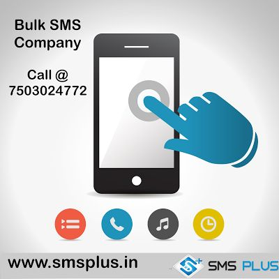 Looking for Affordable Promotional Bulk SMS Service in Delhi
