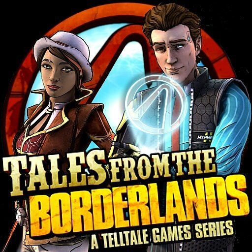Recently finished my first playthru of this gem. Great game with a great story and awesome characters. #TelltaleGames #Telltale #TalesFromTheBorderlands #Borderlands #Gearbox #GearboxSoftware #videogames #gaming #gamer #psn #ps4 by capt.shamm