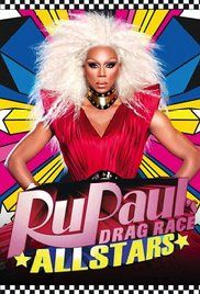 Ru Paul Season 2. New show will serve up a new twist on the mega-hit RuPaul's Drag Race as it pits queens from previous seasons in a wig-to-wig drag battle royale.