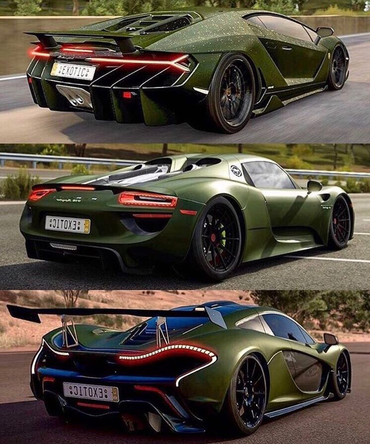 "9,275 curtidas, 209 comentários - Cars From Around The World (@whipztagram) no Instagram: ""Which one? Top, Middle or Bottom? Double tap if you like it! #whipztagram • Follow @whipztagram •…"""