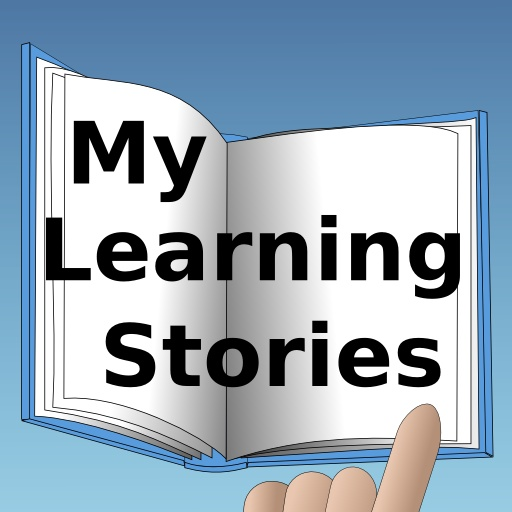 My Learning Stories is an app for both the iPad© and iPhone© that enhances how children with special needs such as Autism, toddlers and primary school-aged children learn new tasks, transition to new activities, increase independence, and practice their social skills.