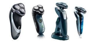 Review My Shaver - Men's Electric Shaver Reviews - https://reviewmyshaver.wordpress.com/