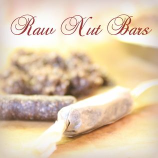 This is a great way to use up any extra raw crust when making tarts. They are a fun snack that you can make in a rainbow of flavors using dried fruit mixed with your choice of nuts and seeds. Adding things like cocoa powder or other nutritious powders to change the outcome. Have fun and make it just right for you!