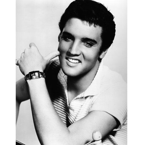 Dans l'iPod de The Shoes: Happy Birthday, 1950S, Elvispresley, Beautiful, Movie Stars, Elvis Presley, Rocks, Photo, Handsome Man