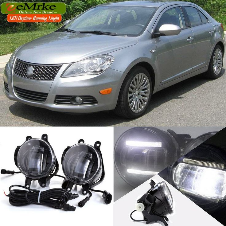 afeb38f2777f5b42485f666c8f771271 chevy cruze fog light wiring harness kits for chevy cruze led fog  at downloadfilm.co