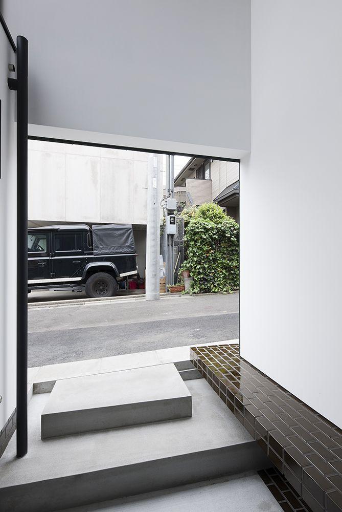 Inside Outside | Wohnzimmer Livingroom ideas | Pinterest | Story ...