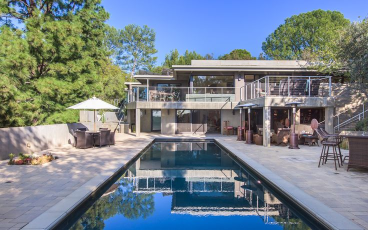 Jane Fonda's estate landed on the market this past week for just shy of $13 million. The Oscar winner posted a video explaining why she loves the home.