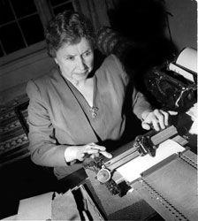 117 best images about History - Helen Keller on Pinterest | Ivy ...