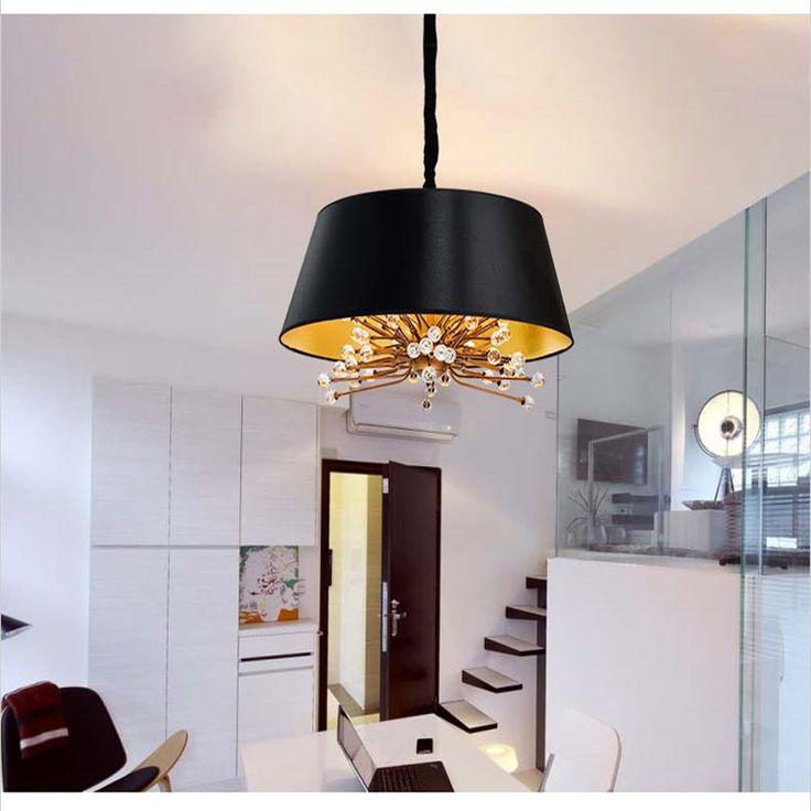 Картинки по запросу подвесные светильники в современном стиле