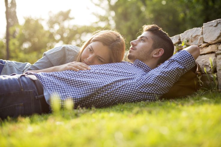 7 Things You Should Never Give Up for a Relationship - GoodHousekeeping.com