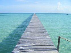 beach shore sunglasses myphotography atlantis bahamas the bahamas ...