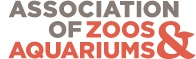 Association of Zoos & Aquiriums: Animal Care Manuals - important to me is a very nice, scientific one on Indigo Snakes