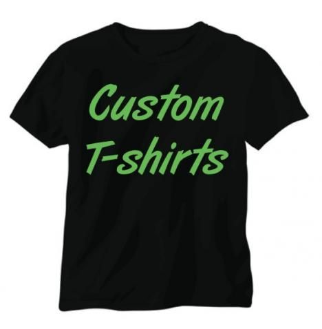 64 best all things crafty images on pinterest for Custom t shirts one day delivery