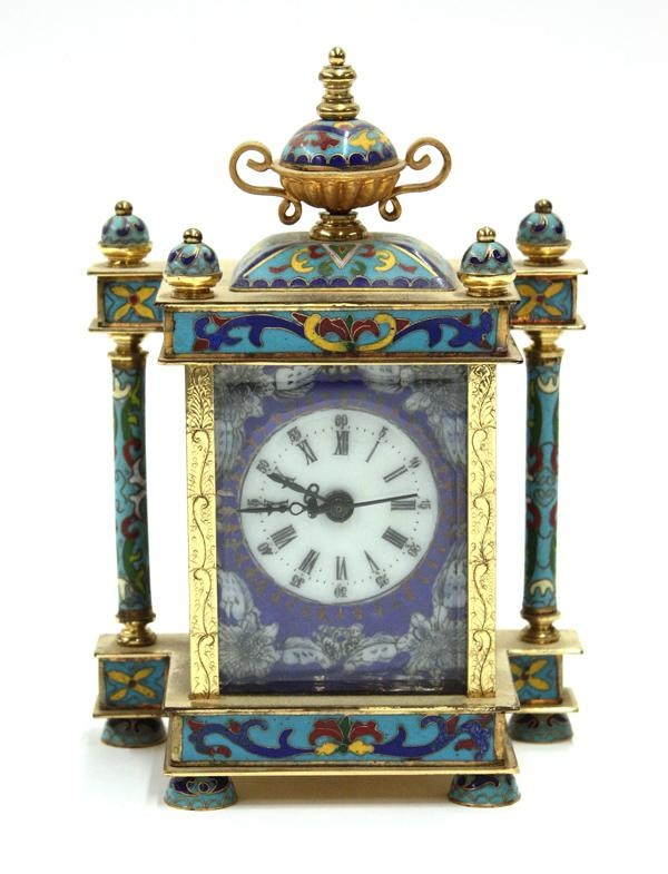 717 Best Tick Tock So Many Clocks Images On Pinterest