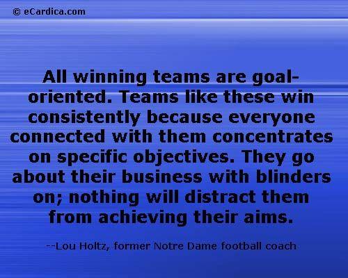 Humorous Softball Coaching Quotes. QuotesGram