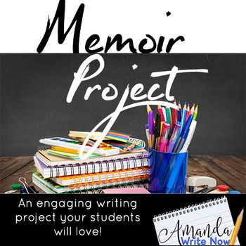 This is an awesome writing project to get your class lovin' writing! This project gives students the opportunity to reflect on their personality and life, write in any format (paragraph, list, poem, table, song) about 26 school topics for each letter of the alphabet.