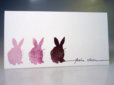 obecnie: Wielkanoc – #obecnie #Wielkanoc – #obecnie #WIELKANOC – #obecnie