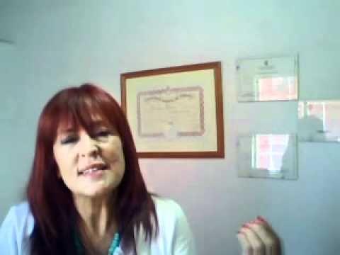Terapia Psicológica - Tratamiento de la Celotipia - YouTube