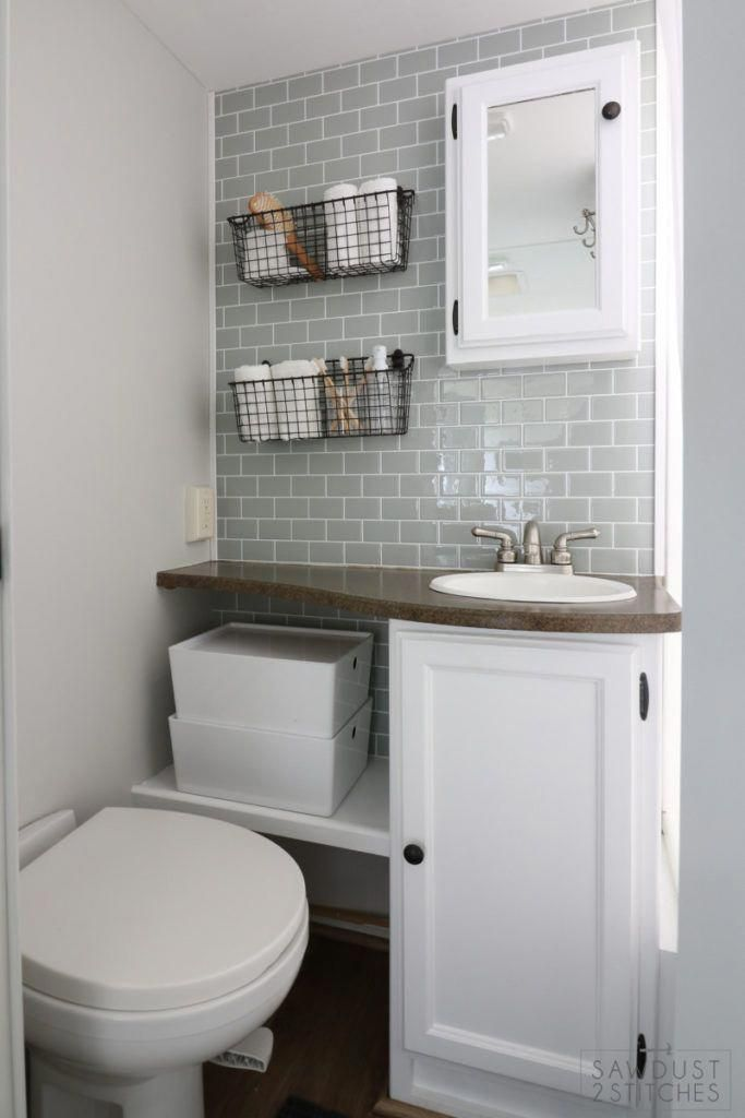 Oceane Bathroom Suite Freestanding Bath High End Quality Internet Only Price Bathroom Design Luxury Bathroom Inspiration Modern Bathroom Design Inspiration