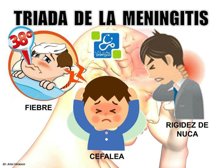 Mejores 564 imágenes de Enfermería recomendaciones Pósters..