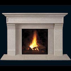 Cast Stone Fireplace Mantel, Stone Fireplace Mantels, Cast Stone Mantels, Stone Fireplace Mantel, Cast Stone Fireplace, Stone Fireplace