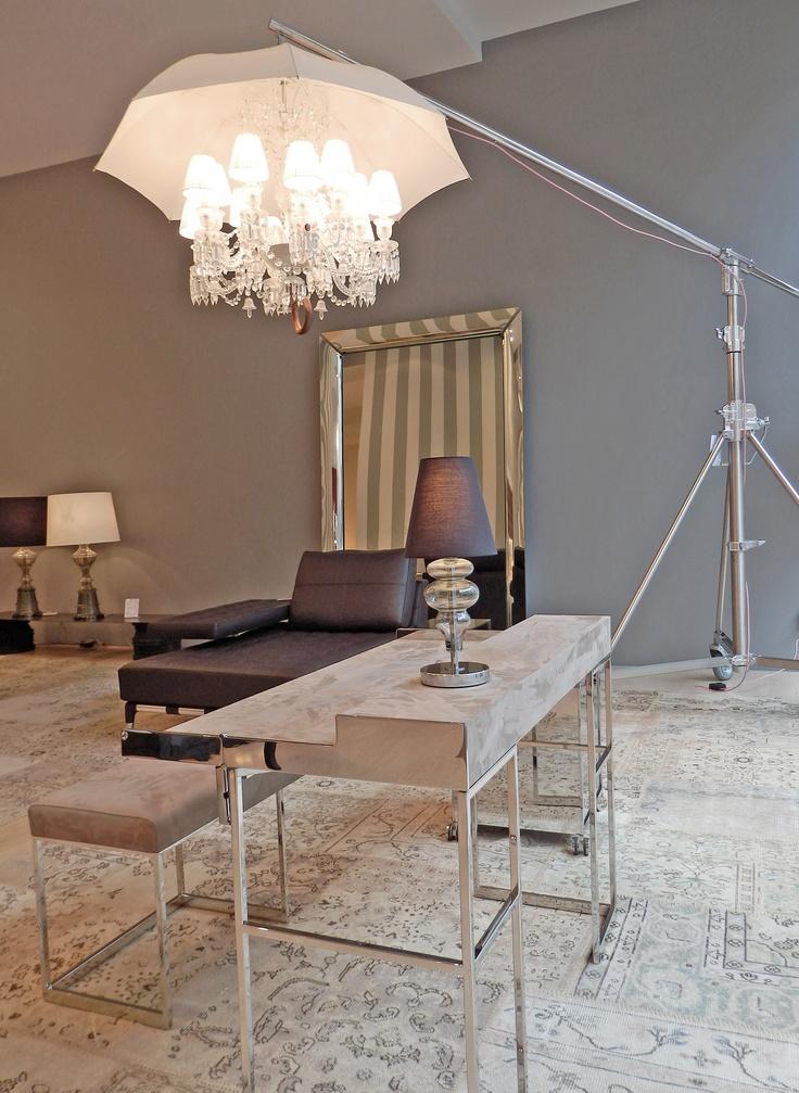 die besten 25 stehleuchte design ideen auf pinterest stehleuchte holz stehlampen und. Black Bedroom Furniture Sets. Home Design Ideas