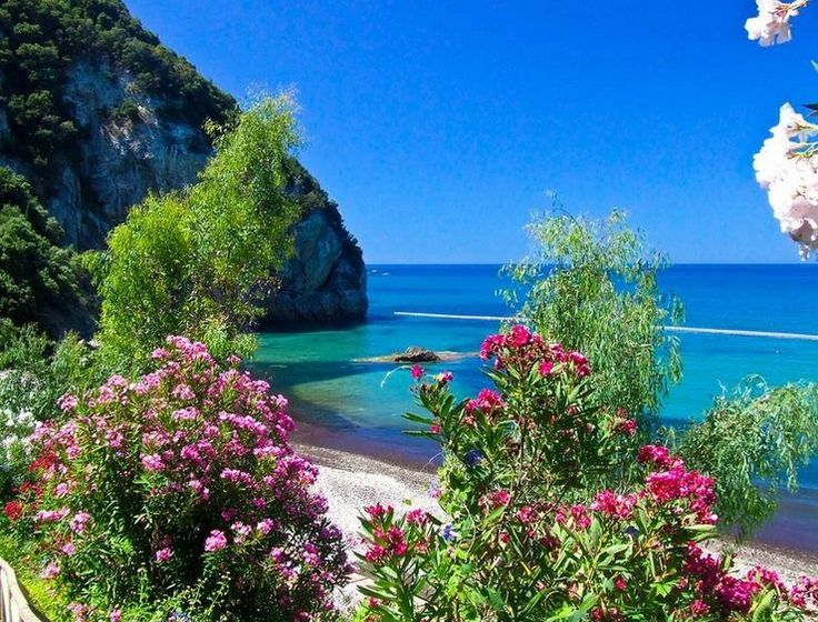 Photos of Agios Gordios - Corfu