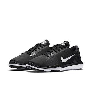 the latest 43636 0e4c7 Nike Flex Supreme TR 5 Women s Cross-Training Shoes, size 7.5 please! 😊