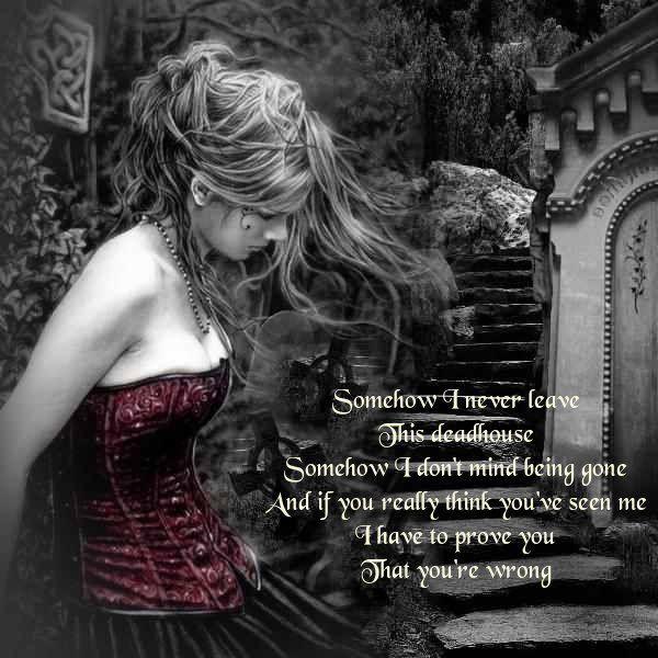 Oslikani tekstovi pesama - Strana 5