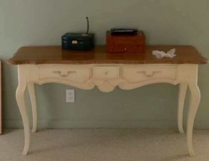 Best Ethan Allen Country French Images On Pinterest Ethan - Ethan allen french country bedroom furniture