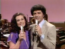 Guy & Ralna on The Lawrence Welk Show