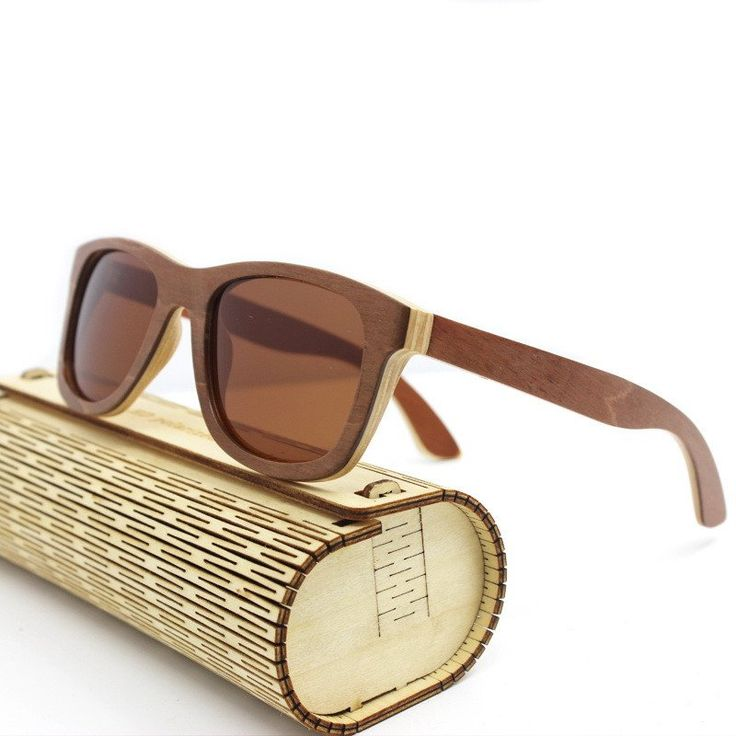 wooden sunglasses best brands