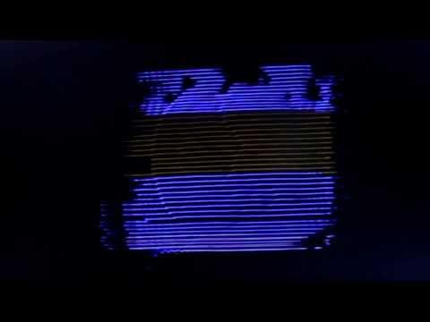 "Simian Mobile Disco - ""Dervish"""