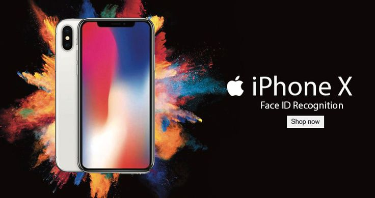 Best offers iPhone 7 price in Dubai Get the best deals and offers on IPhone 7 price in Dubai with the best online Shopping site in UAE. For more details visit https://www.gadgetby.com/mobile-phones/apple/iphone-7.html #online #shopping #Dubai