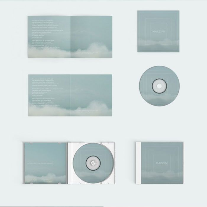 19 best cd images on Pinterest Cd cases, Packaging and - compact cd envelope template