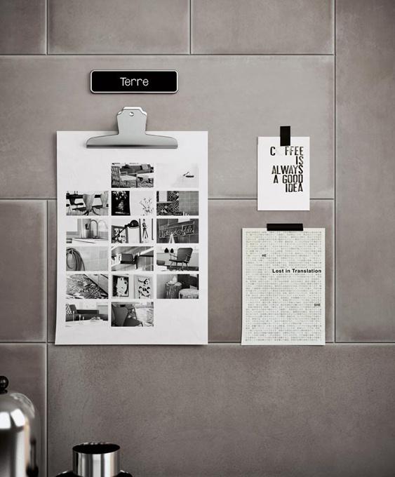 26 best Terre Porcelain Tiles, Iris Ceramica Rustic Look UK ...
